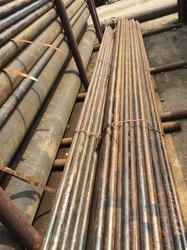 Scaffolding Pipes Industrial Scaffolding Pipes Latest Price
