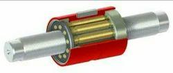 Precision Roller Screw