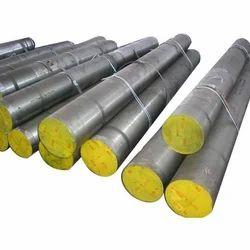 D3  Die Steel Rounds & Flats