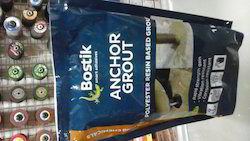 Bostik Anchor Grout