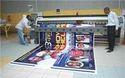 Flex Printing Services