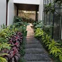 Natural Home Garden Development, Coverage Area: 3000 To 10000 Square Feet