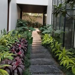 Home Garden Development