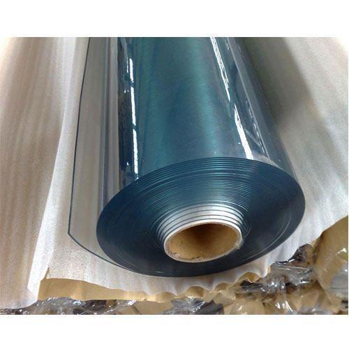 Pvc Sheet And Packaging Film Manufacturer Amisha Vinyls