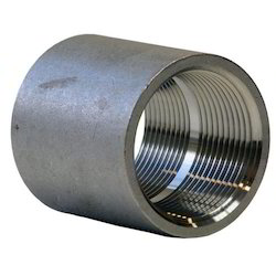 Stainless Steel Couplings - VITAL Brand