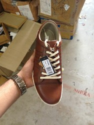 Branded Men's Casual Shoes