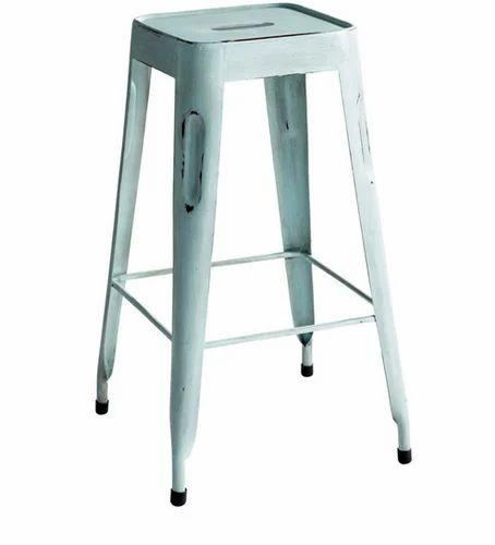 Marvelous Metal Bar Stool L B L Bar Furniture Ncnpc Chair Design For Home Ncnpcorg