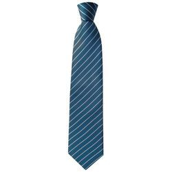 Formal Neck Tie