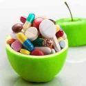 Pharma PCD in Botad