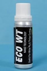 Whitefly Nano Liquid