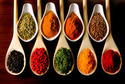 Herbs & Spices Testing Services