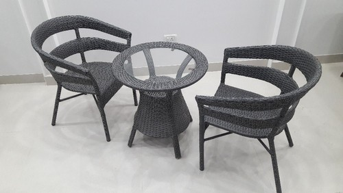 Designer Furniture Standard Aluminum Garden Furniture