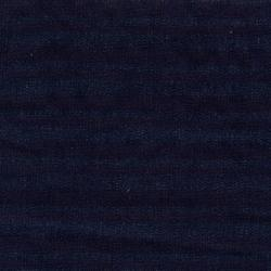Desized Denim Fabric