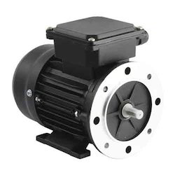 ABB Flange Mounted Electric Motors