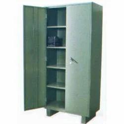 Storage & Filing System