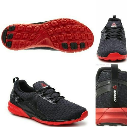 Reebok Shoes Reebok Sports Shoes Wholesale Supplier from Surat