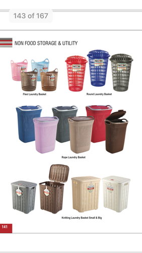 Plastic House - Wholesale Distributor of Plastic Products & copper