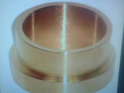 Brass Casting As Per Requirements