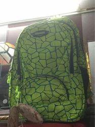 Pitthu Bag