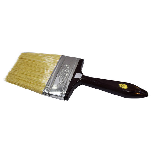 Royal Smooth Wall Paint Brush