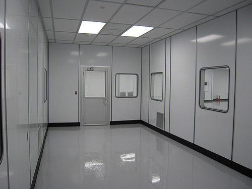 clean room project for pharmaceutical industry dairy indust in rh indiamart com