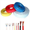 Havells House Wiring Cable