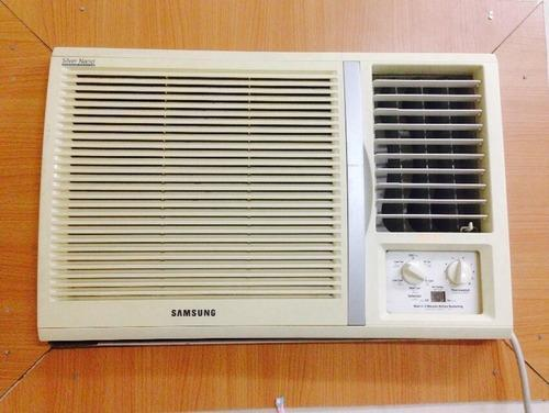 Samsung Window Air Conditioner and Sony Led Tv New Retailer | Next
