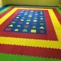 Ultimate Eva Foam Flooring Designs