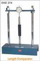 Length Comparator