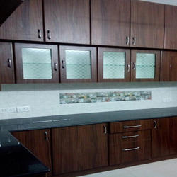 Wondrous Kitchen Accessories Kitchen Wall Unit Wholesale Trader From Chennai Largest Home Design Picture Inspirations Pitcheantrous
