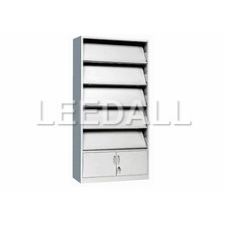 Magazine Display Racks Manufacturers Suppliers