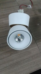 Surface Cob LED Light
