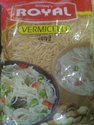 Royal Vermicelli 450 Gm