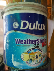 Latex Paints At Best Price In India