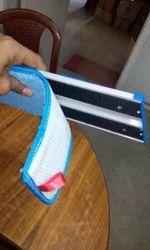 Damp Mop Microfiber
