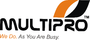 Multipro Machines Private Limited