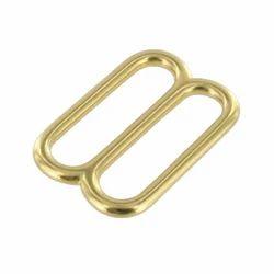 Stylish Loop Belt Sliders