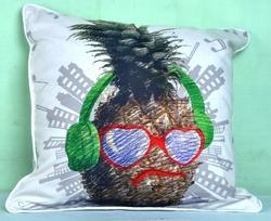Digital Print Cushions