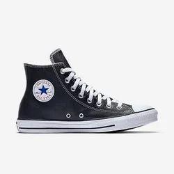Unisex Canvas Converse All-Star Men Shoes