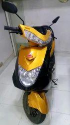 Electric Bike In Mumbai इलेक्ट्रिक बाइक मुंबई