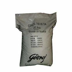 Ginol 1618