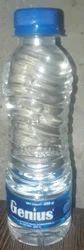 Genius Packaged Drinking Water