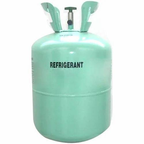 Air Conditioner R410A Refrigerant Gas 272aa71361e