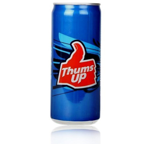 thums up cold drinks at rs 25 bottle cold drink id 13104409888