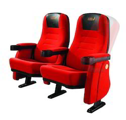 Theater Chair Manufacturers Suppliers Traders