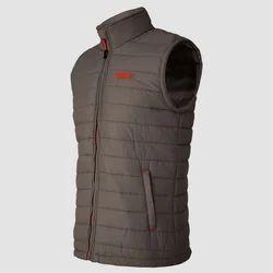 Sleeveless Jacket In Delhi ब न आस त न क ज क ट