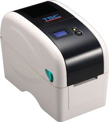 TSC TDP 225 Barcode Label Printer
