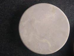 Marble Polpat