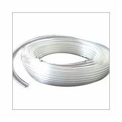 PVC Clear Hoses