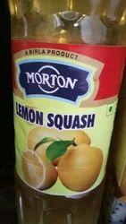 Morton Lemon Squash